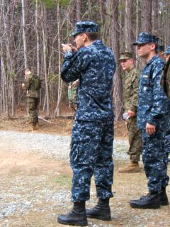 Resources | Duke University Naval ROTC